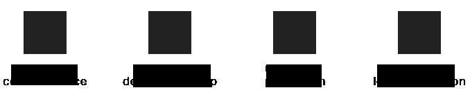 steam generator icon