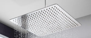 category rain shower head
