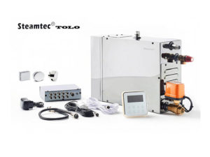 AO Steam Generator