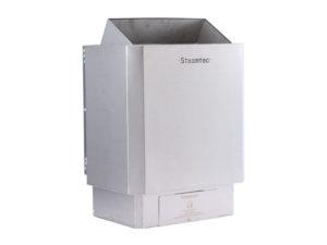 ace heater