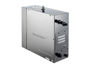 aio steam generator