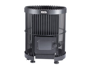 baogong heater