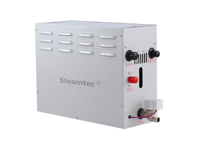 ps steam generator