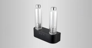 aroma-pump-black-951x500