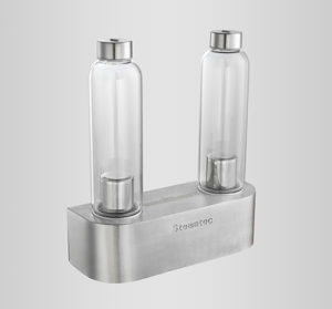 aroma-pump-stainless-steel-original-color-right-951x500