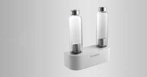 aroma-pump-white-right-side-951x500