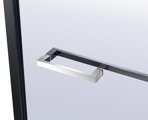 TOLO door handle