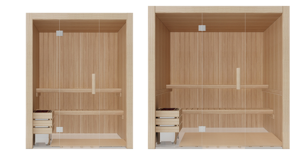 TOLO-sauna-room-1-951x500