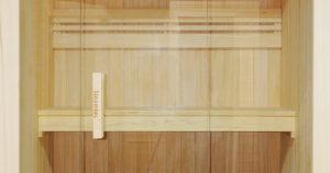 TOLO sauna room 951x500