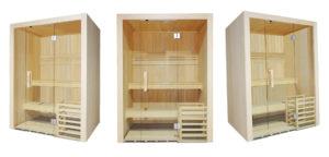 TOLO sauna room banner 1