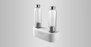 aroma-pump-white-951x500