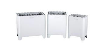 TOLO-Hotice-Sauna-Heater-9