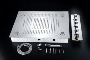 TOLO shower parts 600x800