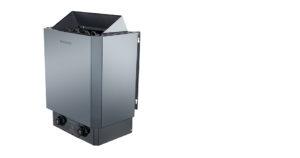 TOLO stainless steel sauna heater 3