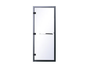 TOLO steam room door golden